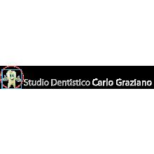 Studio Dentistico Graziano Asti