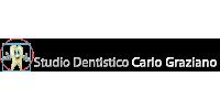 Studio Dentistico Graziano Mombercelli