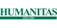 Humanitas Cellini