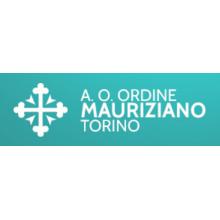 Ospedale Mauriziano Umberto I