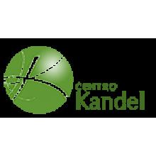 Centro Kandel