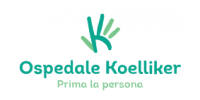 Ospedalino Koelliker