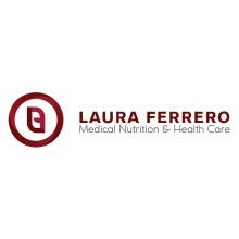 Laura Ferrero Medical Nutrition