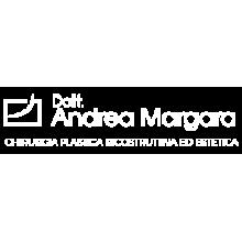 Studio Medico Margara