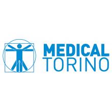 Medical Torino