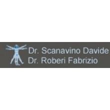 STUDIO FISIOTERAPICO DR. SCANAVINO