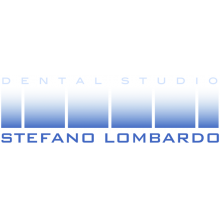 Stefano Lombardo Dental Studio
