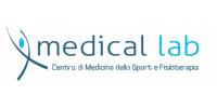 Medical Lab Asti