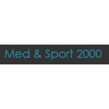 MED & SPORT 2000