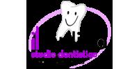 Il Mulino Studio Dentistico