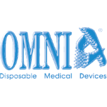Omnia Dentaria