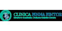 Clinica Pinna Pintor
