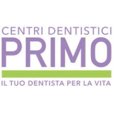 Centri Dentistici Primo via Vanchiglia