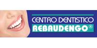 Centro Dentistico Rebaudengo