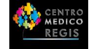 Centro Medico Regis