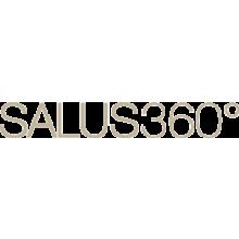 Salus 360