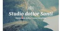 Studio Odontoiatrico Santi