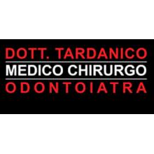 Studio Dentistico Tardanico