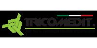 Tricomedit