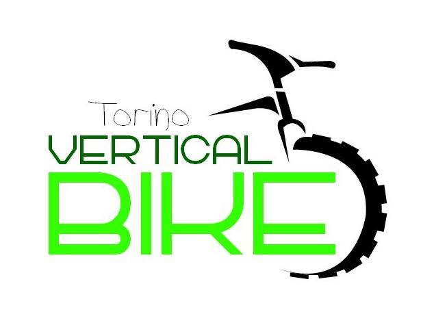 Torino Vertical Bike 2014