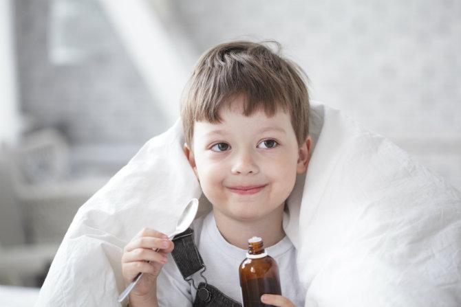 infezioni vie urinarie pediatriche