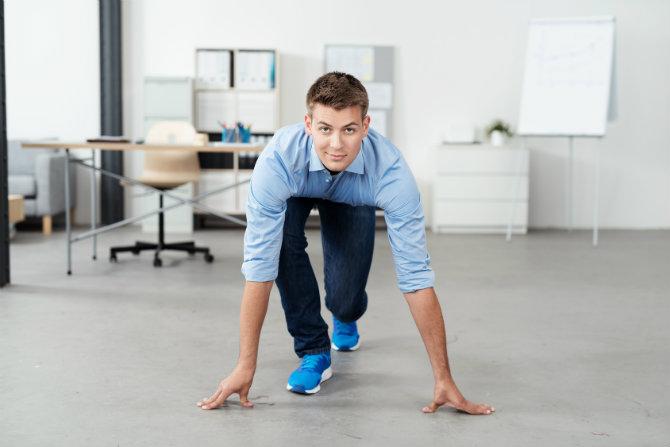 vita sedentaria conseguenze