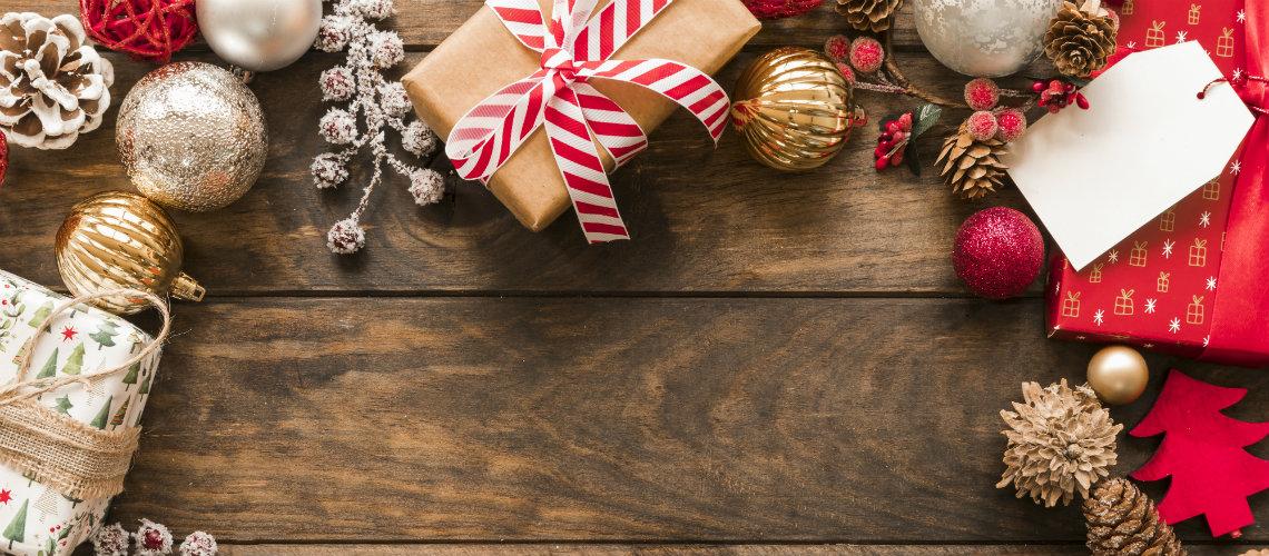 Segnaposto Natalizi Con Bastoncini Di Cannella.Creazioni Per Natale Fai Da Te Sport E Benessere