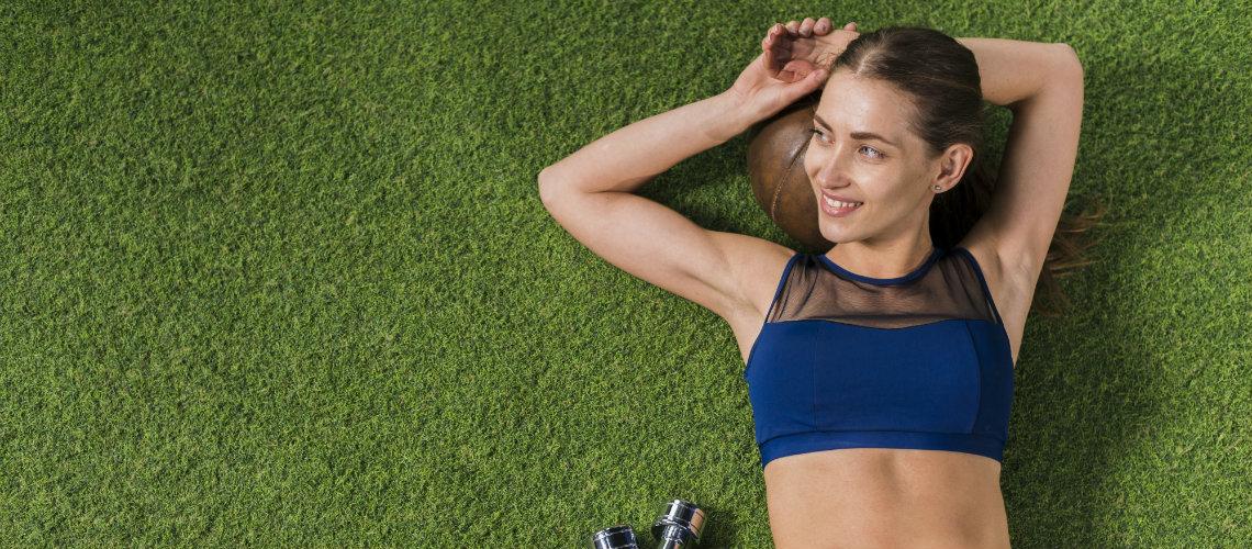 mangiare prima o dopo attività fisica